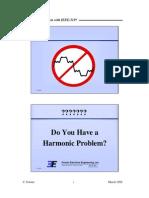 pht519.pdf