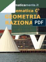 Geometria-Razionale in ITALIANO