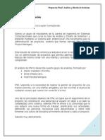 PropuestaFinal_IPME.doc
