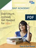 JKT SAP_Brochure v3.5 Web