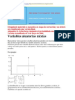 02.7 - Variable Aleatoria Mixta
