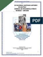 proyectoplandecontingenciasismoobraunasam-100607153132-phpapp02