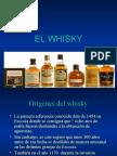 EL WHISKY