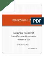 10-eTOM.pdf