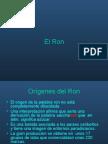El Ron