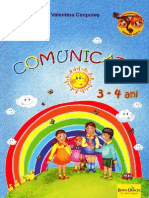 Comunicare 3_4 Ani
