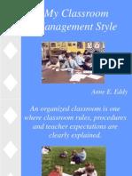 classroomdisciplineslideshow (1)
