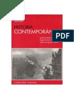Historia - Historia Contemporanea