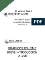 CursoVeranoJ2MEGrafico[1]