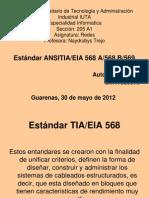 estandar-120530224222-phpapp02