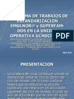 PROGRAMA DE TRABAJOS DE ESTANDARIZACION EMULNOR® y.ppt