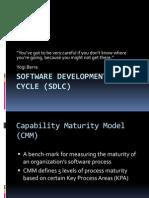 software engineersing