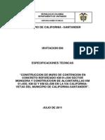especificaciones tecnicas muro.pdf