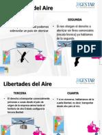 Libertades Del Aire - Clase 2
