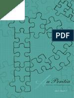 La Peritia 4ta+edicion