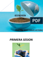 ecologa1