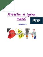 62268195 Protectia Si Igiena Muncii