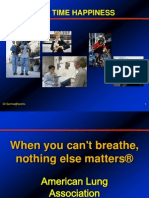 Asthma by Dr Sarma