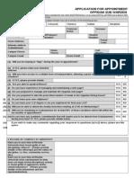 Application Form Oppidan Sub Warden (1)