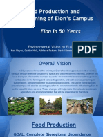 eloon vision presentation- final