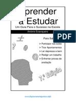 Aprender a Estudar.pdf