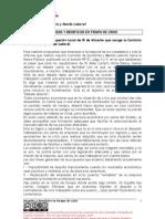 DESPIDOS Y BENEFICIOS 2 0