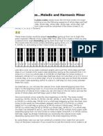 Piano Scales6