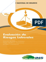 1007774EvaluacióndeRiesgosLaborales WEB