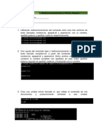 PRACTICAS_Redireccionamientos_ASIR