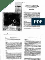 Arqueología de La Arquitectura_Modelando o Individuo Disciplinado en La Sociedad Capitalista - Zarankin