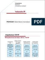 tema3-Protocolo IP
