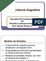 Neurociencia_Cognitiva1