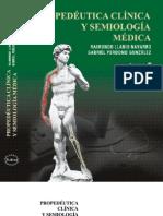 Propedeutica clinica y semiologia medica tomo 2  decryped