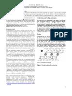 Informe 8 -ANALISIS DE MERMELADAS.docx