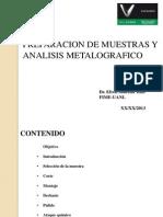 Capacitación Metalografía.pptx