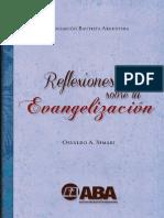 evangelizacion_osimari