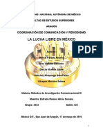 Metodos Luchas1 100606195538 Phpapp02