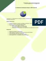 tutoriadeinstalaoeclipseadroidsdk-121215100632-phpapp01
