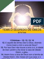 osegredodeobededom-130323215239-phpapp02