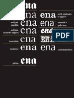 Teórico 07 - Clasificación.pdf