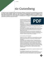 Teórico 04 - El principio Gutenberg.pdf