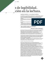 Teórico 06 - Principios de legibilidad.pdf