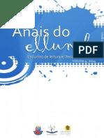 Anais 2013