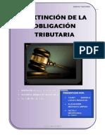 Derecho Tributario Ultimo
