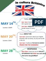 Brit culture days LISA.docx