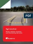 Ing4673 Cobratrak Stolen Vehicle Tracking Brochure 12-02-14