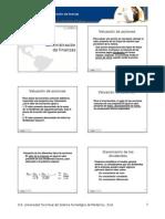 Valuación de Acciones.pdf0