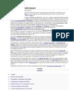 Wikipedia Sisteme Informatice