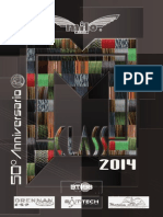 Catalogo Cf 2014