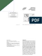 Manual_ad PH Del LAB